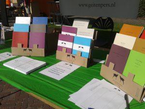 2014-06-09 geitenpers pinkstermarkt